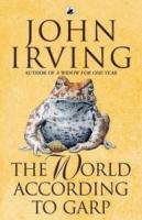 the-world-according-to-garp-john-irving