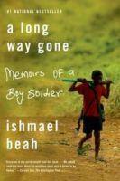 uzaklara-giden-yol-ishmael-beah