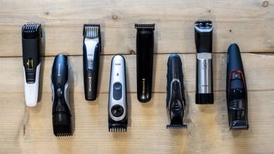 en iyi tıraş makinesi