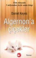 algernona-çiçekler-dainel-keyes