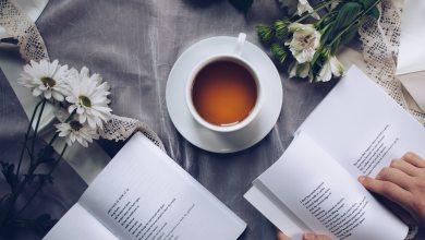 aşkı-anlatan-en-iyi-kitaplar