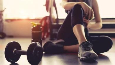 en iyi fitness uygulamaları