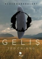 geliş-ted-chiang