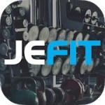 jefit workout planner