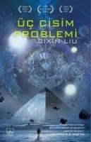 üç-cisim-problemi-liu-cixin