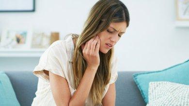 diş ağrısına doğal çözümler