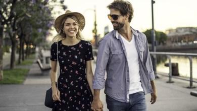 ilişkiyi canlı tutmanın yolları