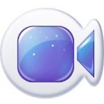 apowersoft screen recorder android ekran kaydedici