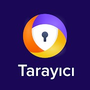 avast secure browser gizliliği koruyan mobil tarayıcı