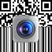 barcode scanner pro android is qr kod okuyucuları