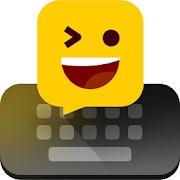 facemoji emoji uygulaması