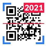 free qr scanner android ios qr kod okuyucuları