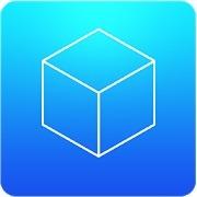 freeotp authenticator android açık kaynak kodlu uygulama