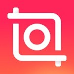 inshot reels video düzenleme uygulaması