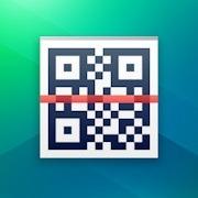 kaspersky qr scanner android ios qr kod okuyucuları