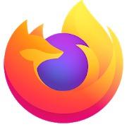 mozilla firefox gizliliği koruyan mobil tarayıcı