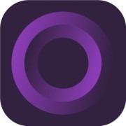 onion browser gizliliği koruyan mobil tarayıcı