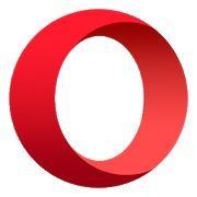 opera gizliliği koruyan mobil tarayıcı