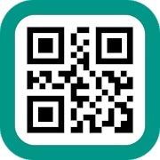qr & barcode reader android is qr kod okuyucuları
