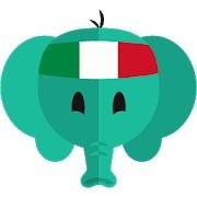 simply learn italian android italyanca öğrenme uygulaması