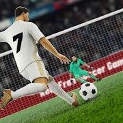soccer super star futbol android futbol oyunu