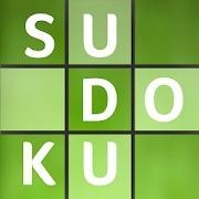 sudoku brainium studios android sudoku uygulamaları