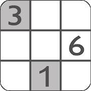 sudoku genina.com android sudoku uygulamaları