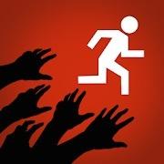 zombies run android koşu uygulaması