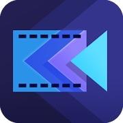 actiondirector android film çekme uygulaması