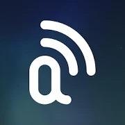 atmosphere relaxing sounds android ses efekti uygulaması
