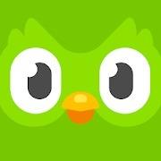 duolingo android korece öğrenme uygulaması