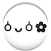 emoticon pack android emoji uygulaması