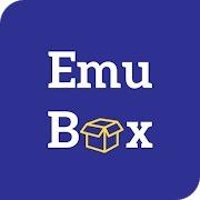 emubox emulator android emulator uygulaması