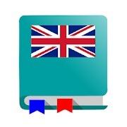 english dictionary android ingilizce sözlük uygulaması