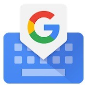 gboard android en iyi ücretsiz uygulama
