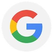 google android ingilizce sözlük uygulaması
