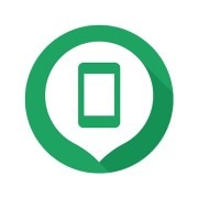 google cihazımı bul android telefon takip programı