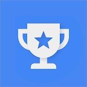 google ödüllü anketler android en iyi ücretsiz uygulama