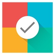 ike to-do list task list android hatırlatma uygulaması
