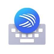 microsoft swiftkey klavye android emoji uygulaması