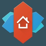 nova launcher en iyi android uygulaması