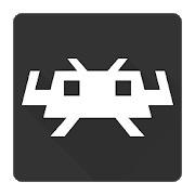 retroarch android emulator uygulaması