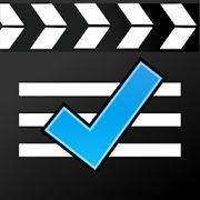 shot lister android film çekme uygulaması