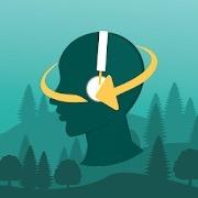 sleep orbit android ses efekti uygulaması