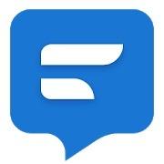 textra sms en iyi android uygulaması