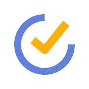 ticktick todo list en iyi android uygulaması