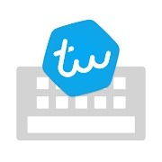 typewise custom keyboard android klavye uygulaması