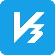 ahnlab v3 mobile security android antivirüs uygulaması