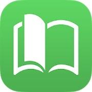 aldiko android e-kitap okuyucu uygulaması