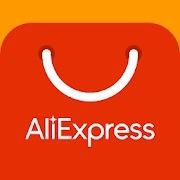 aliexpress android alışveriş uygulaması